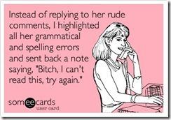 grammar-ecard