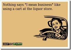 liquor-ecard