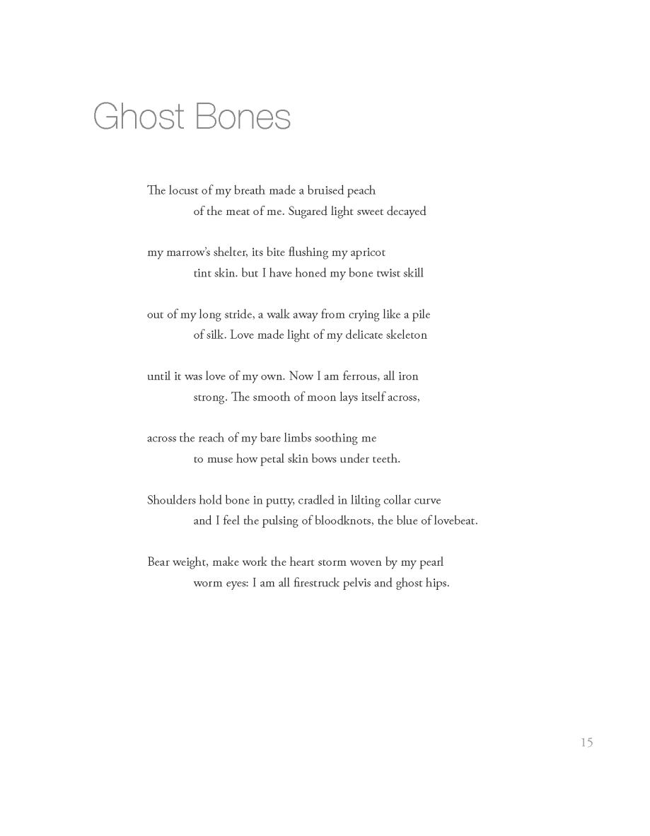 may-moon_Page_15